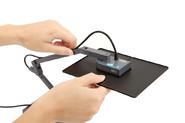Ziggi-HD Plus High-Definition USB Document Camera