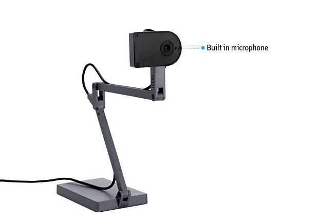 Black hookup in raleigh nc webcams live streaming