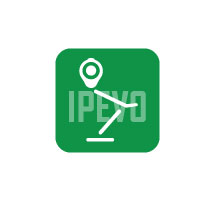 IPEVO Presenter App for iPad