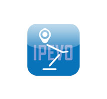 IPEVO Whiteboard App for iPad and Android Tablet