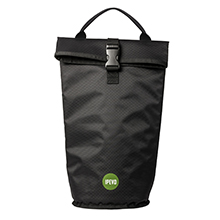 Carrying bag for IPEVO VZ-doc cams