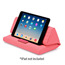 PadPillow Lite - pillow stand for iPad mini, ebook readers and tablets 7