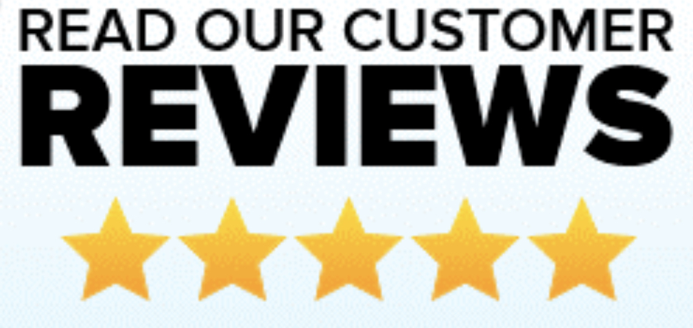 Reviews and Comments