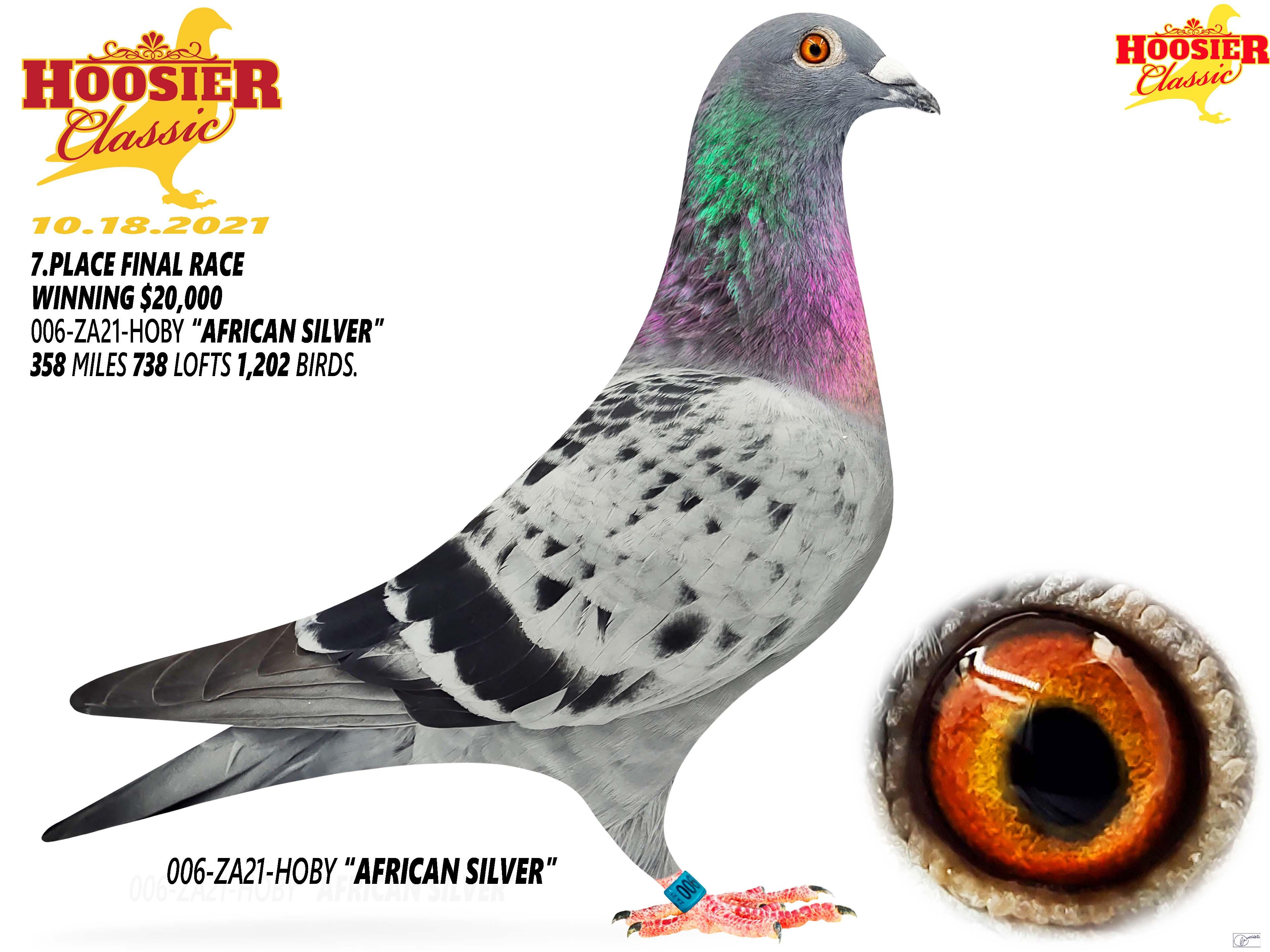 7thPlace 2021 Hoosier Classic Anton Schonken -0006-ZA21-HOBYAFRICAN SILVERBCHC