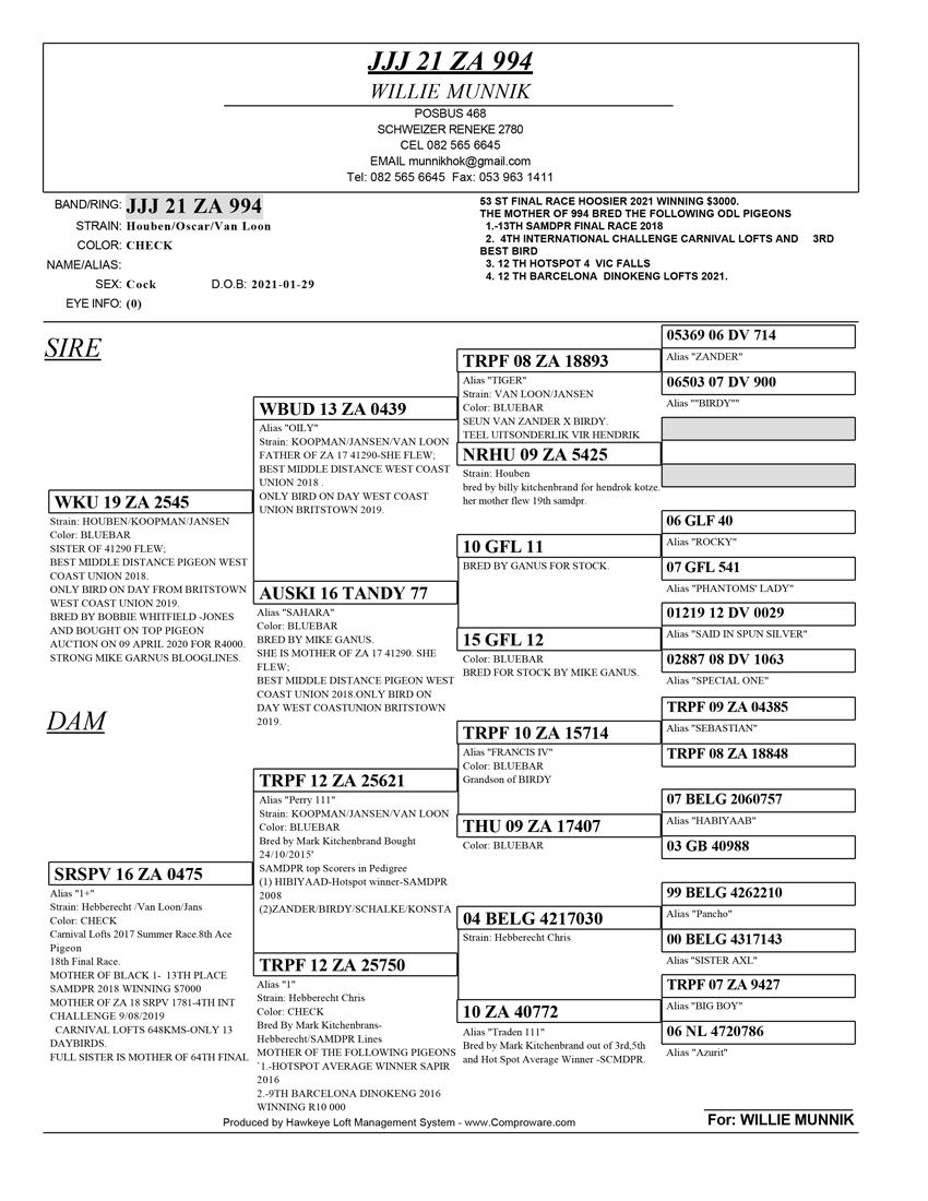 53rdPlace 2021 Hoosier Classic Willie Munnik -0994-ZA21-JJJShadows In The MistBCH C