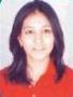 Vedika Mittal