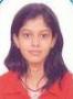 Nishita Sheth