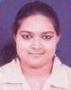 Pearl Kumar