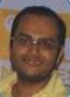Malak Bhatt