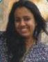 Sneha Bhatnagar