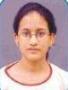 Rajsi Mehta