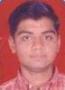 Vishrut Jani