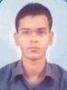 Shaurabh Sharma