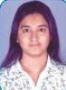 Aditi Desai