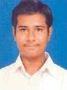 Anand Trivedi