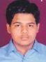 Siddharth Jha