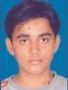Mukul Anand