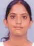 Shikha Patel