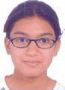 Aparajita Sinha