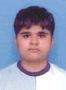 Arjun Thakkar