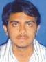 Priyam Patel