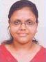 Shailja Agarwal