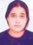 Sakshi Raiwani