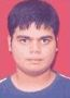 Anshul Trivedi