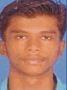 Vatsal Priyadarshi