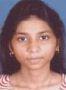 Kritika Jaiswal