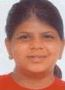 Ashani Shah