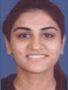 Priyanshi Chandarana