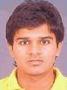Ruchir Patel