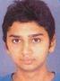 Vivan Shah