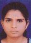 Manali Singhal