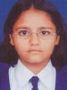 Jayani Shah