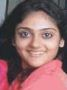 Sheena Desai