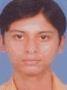 Siddharth Pandey