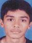 Nishant Bavishi