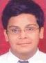 Dhrudip Patel