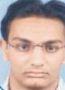 Dhruvik Patel