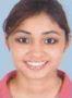 Shagun Bardia