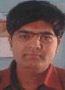 Mrudul Bhatt