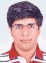 Kushal Doulatani