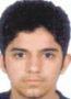 Shubham Kaushal
