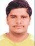 Uttaresh Venkateshwaran