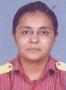 Vaidehi Patel