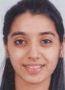 Anisha Mandhania