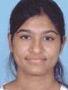 Hitisha Jain