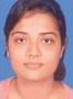 Neha Chandnani